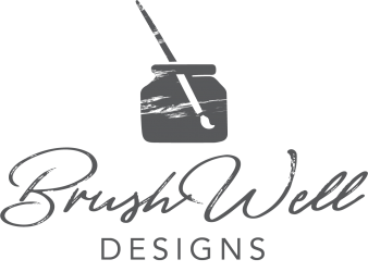 BrushWell Designs